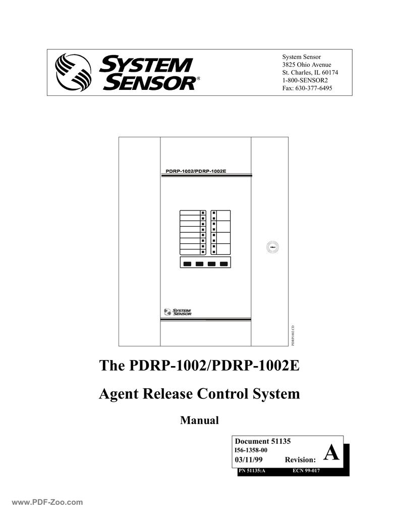 10x Spannklammer weiss MINI-CLIP-Planen-Spanner-Halter 25cm x Ø 4cm Spanngummi