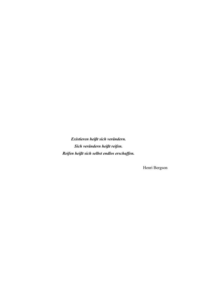 DISS ANDREABAUST Print 2016 | manualzz.com