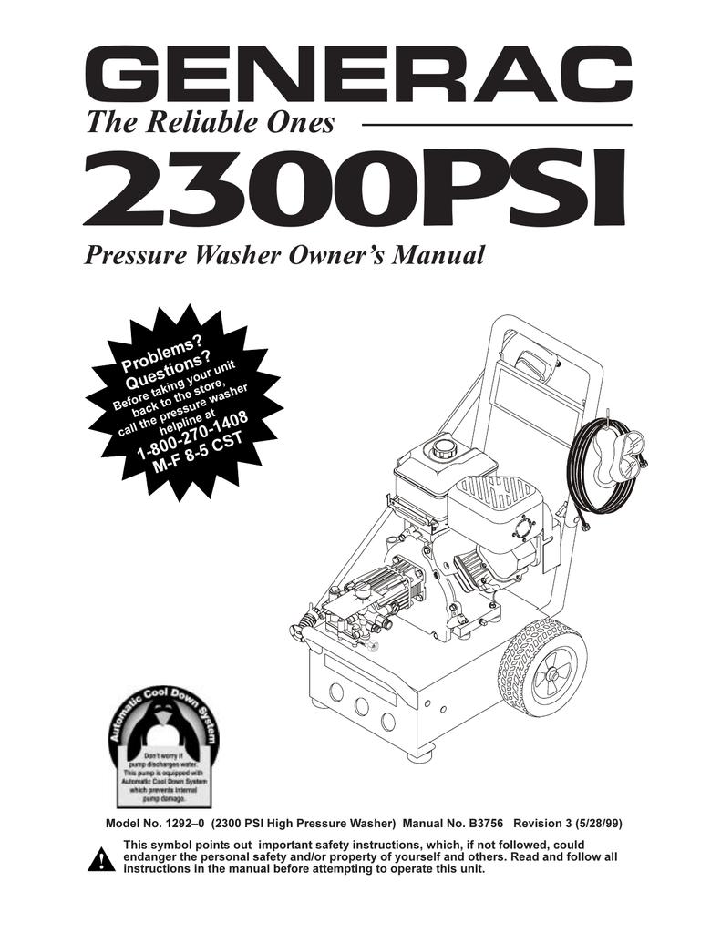 1292_0 | Manualzzmanualzz