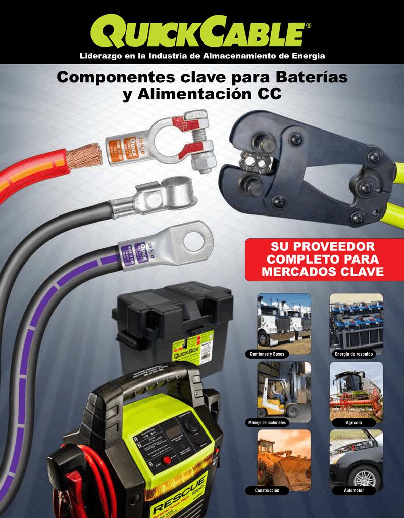 Tubo de cobre 25 mm² X 12 mm Cable Soldadura Terminales Crimp//// Batería//Ojales extremos del estirón