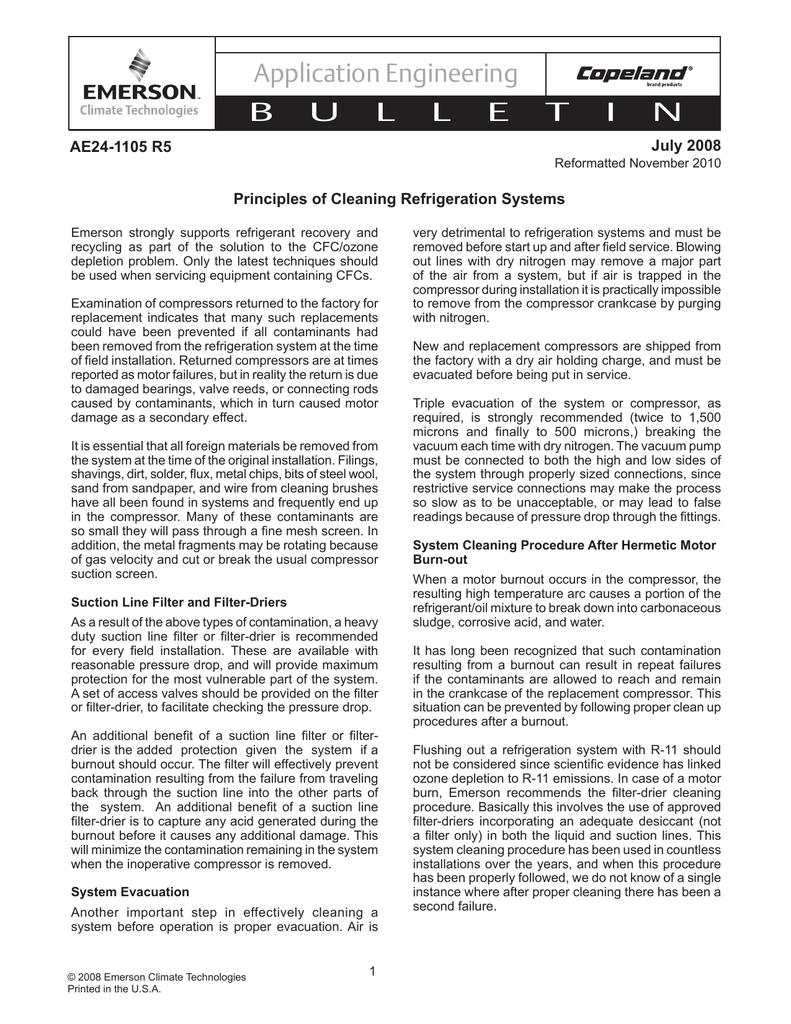 1105 PDF | manualzz com