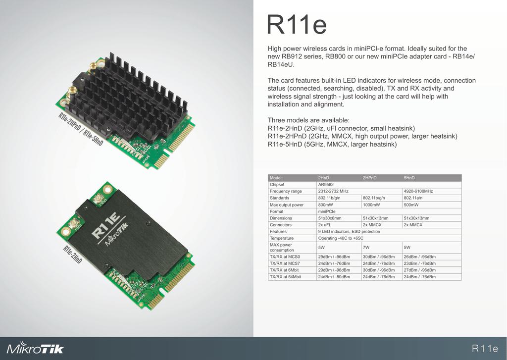 R11-160330120359   manualzz com
