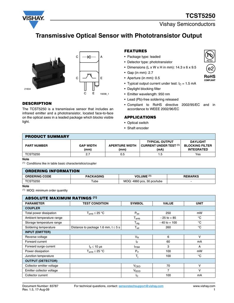Oleo-Mac segar 20,2 mm longitud 508 mm 66060161 central de taladro ar 53