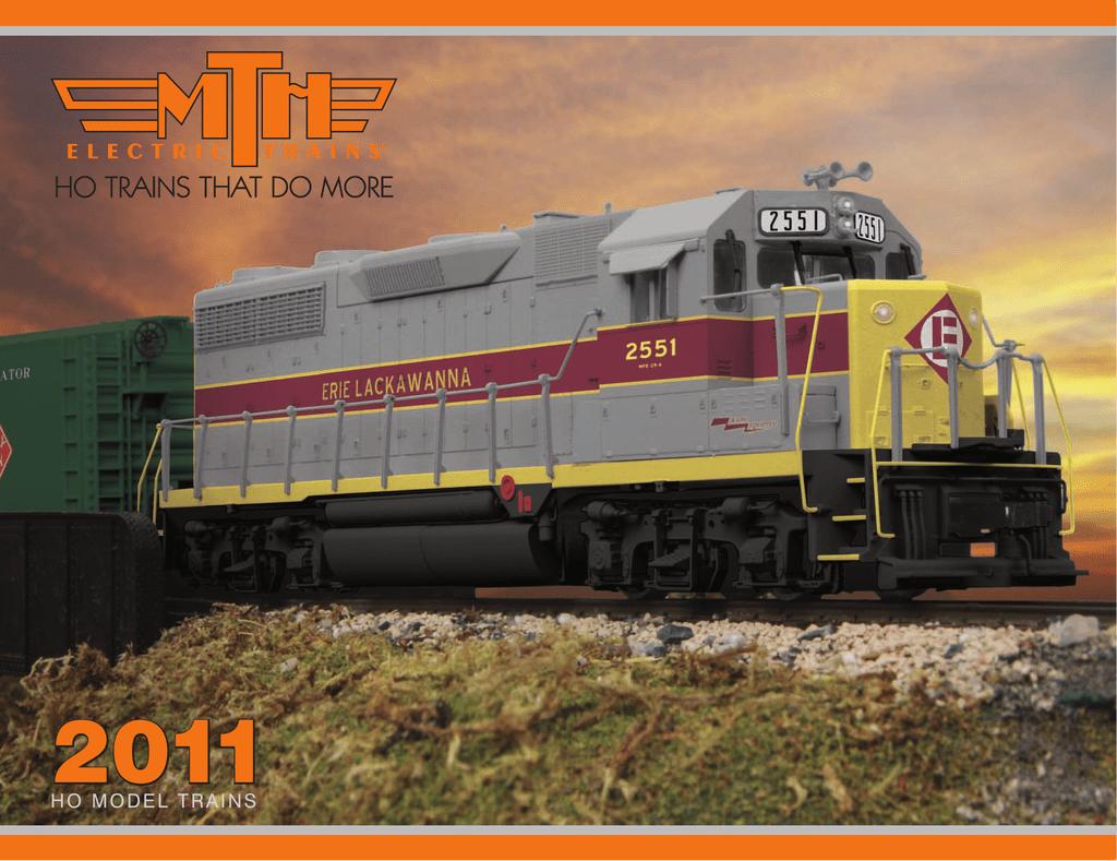 100558 RC HPI Racing BHS Black M3 x 4 mm 10