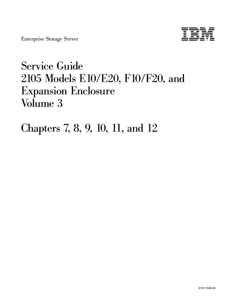 ESS Service Guide Volumn 3   manualzz com