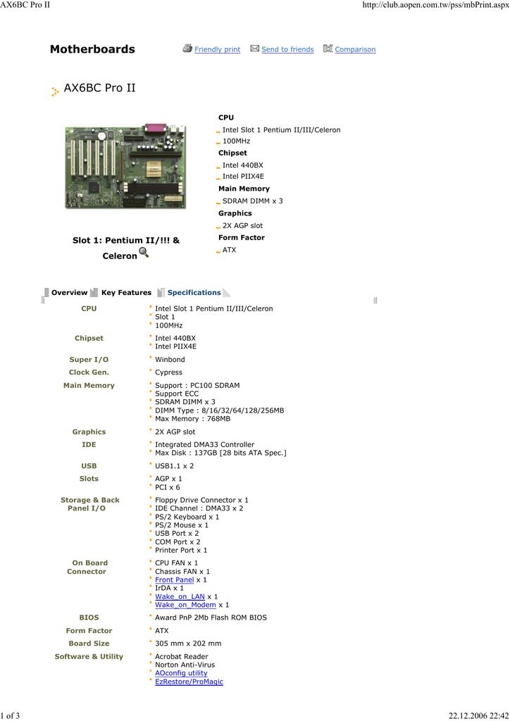 AOPEN MX4SGI-4DN DRIVER DOWNLOAD