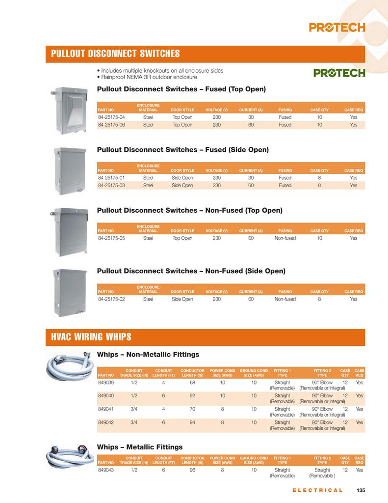 35//370 Single Round metal finish new Capacitor Rheem//Protech 43-25136-12