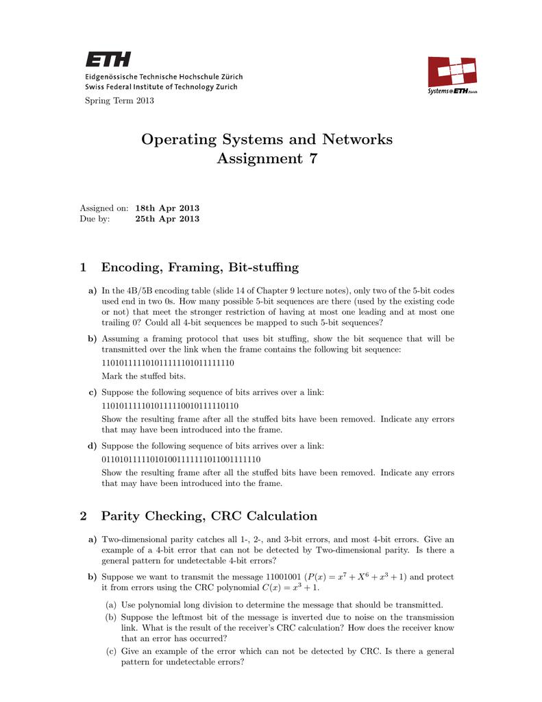 assignment7-pdf   manualzz com
