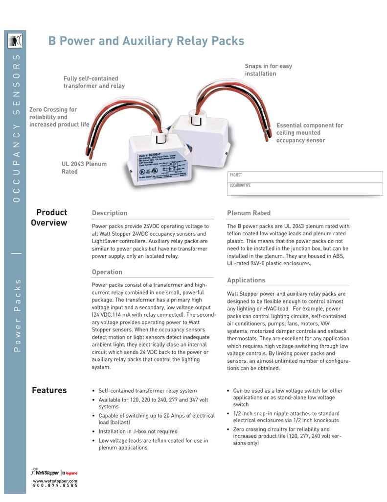 datasheet for B120E | manualzz.com on