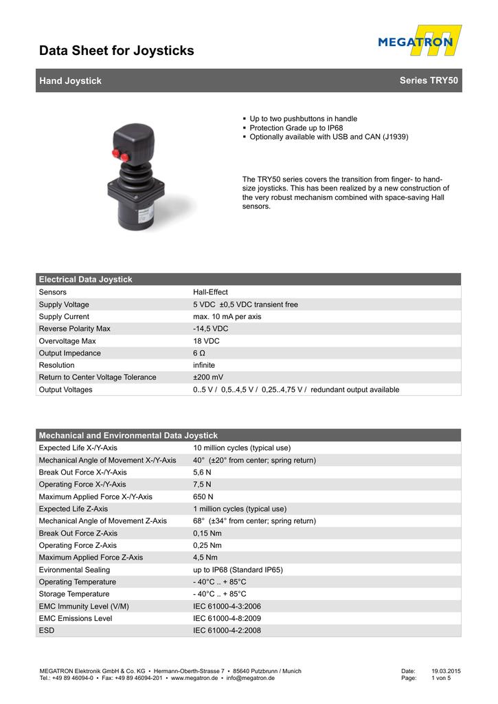 DS TRY50 en | manualzz com