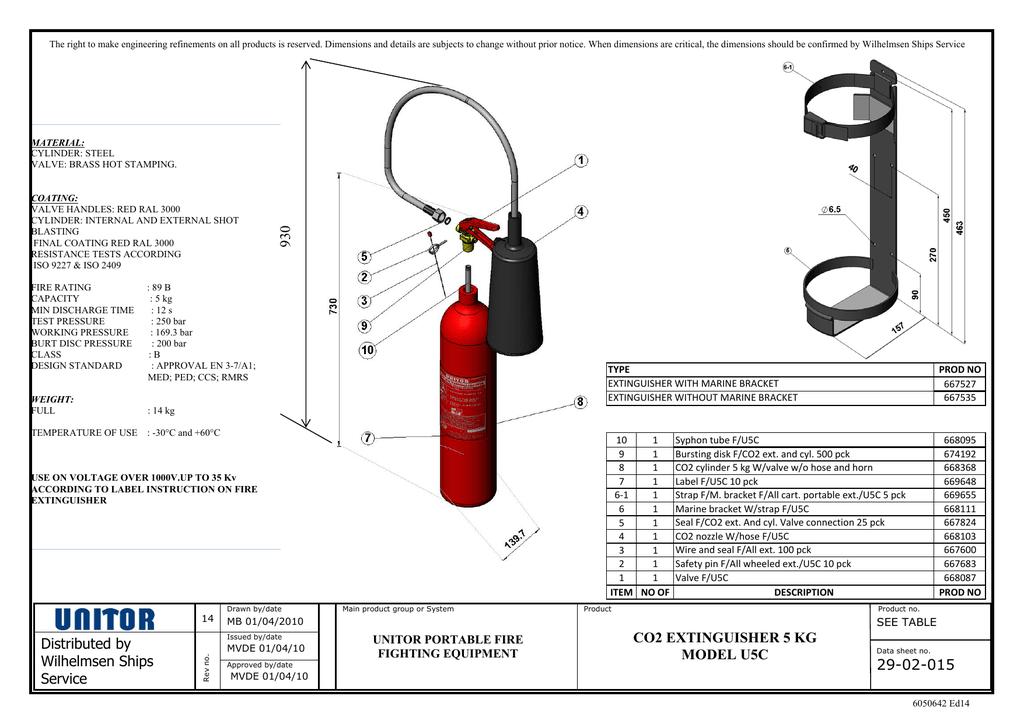 667535 Technical data sheet | manualzz com