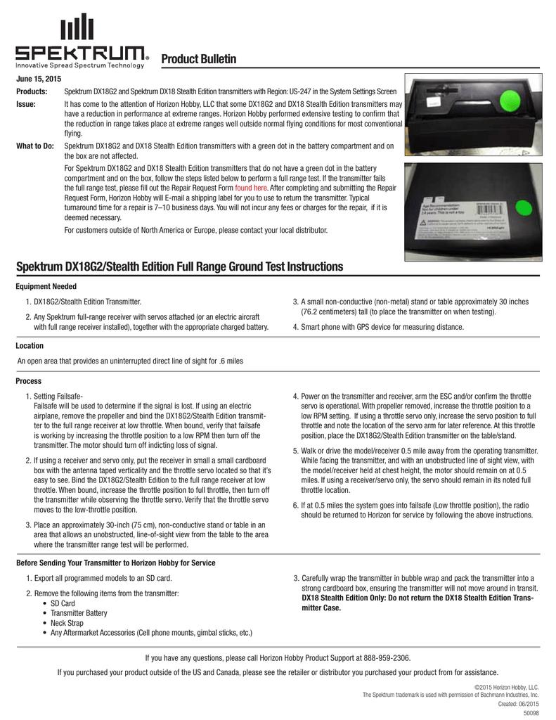 PDF Version Here | manualzz com
