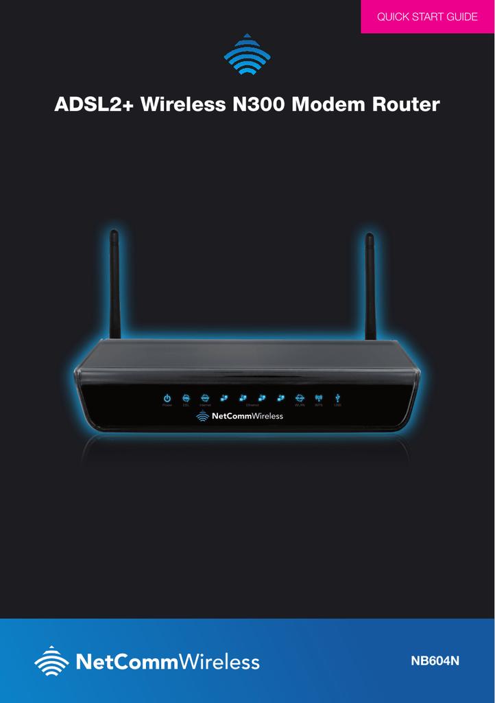 DYNALINK ADSL ROUTERMODEMSWITCH (RTA770) WINDOWS 8 X64 TREIBER