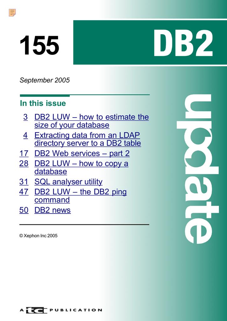 db20509 | manualzz com