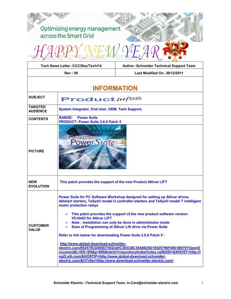 Manual 10759642 | manualzz com