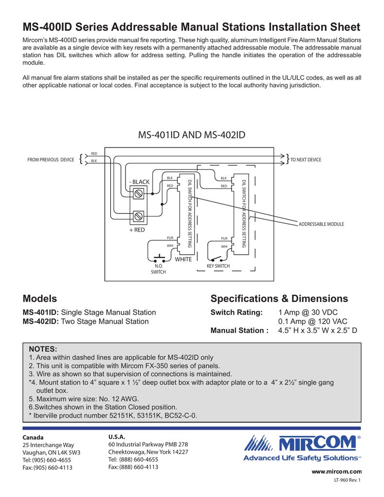 Array - honda gv200 vertical shaft engine repair manual pdf   wiring library  rh   35 jacobbike nl