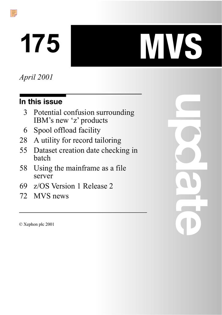 mvs0104   manualzz com