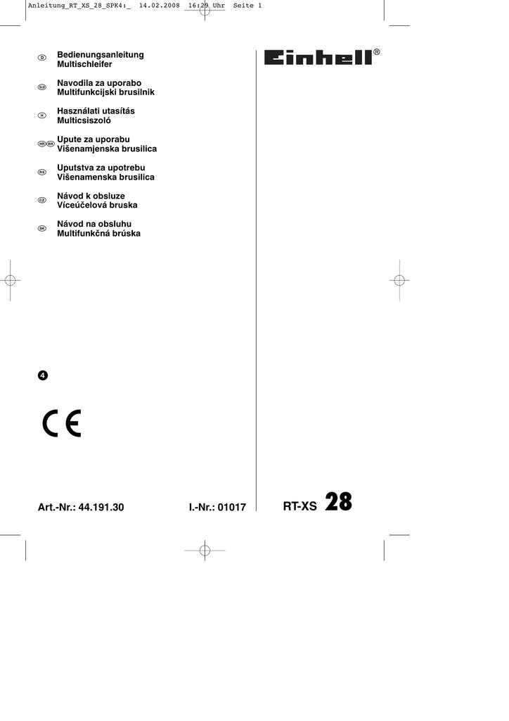 01805 izlazi numer
