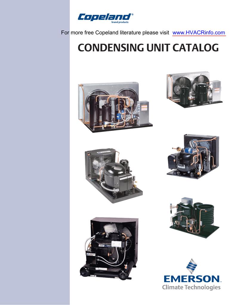 010897962_1 86b79edf374db7b53c1203cc0e32fe84 condensing unit catalog all (2005ds  at edmiracle.co