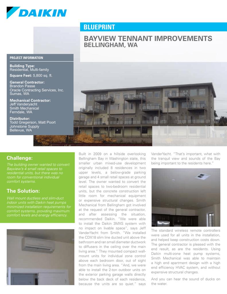 Bayview (Bellingham, WA) - Multi | manualzz com