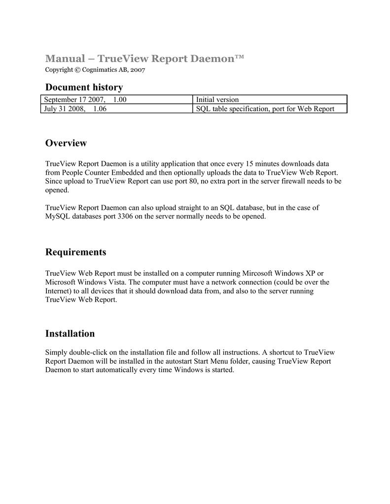 Manuál (PDF 0,3 MB) | manualzz com