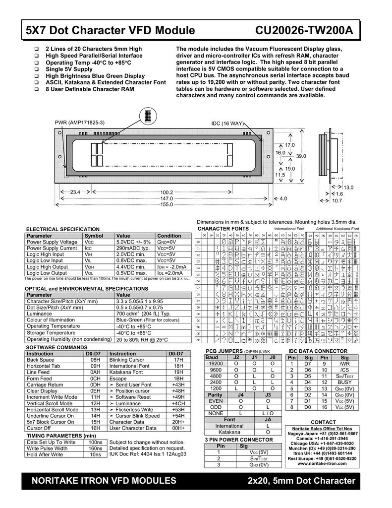 Daihatsu Delta Truck Wiring Diagram Schematics For Sony Cdx Gt35uw Wire Detla
