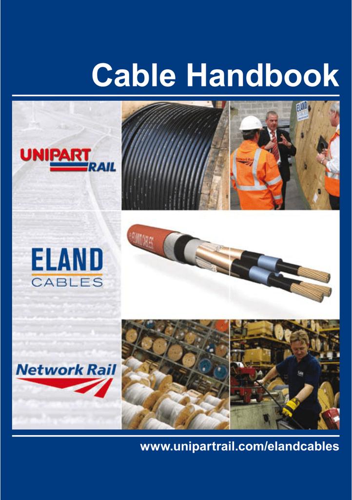 Rail cables signalling power track feeder pilot high voltage rail cables signalling power track feeder pilot high voltage cables manualzz keyboard keysfo Gallery