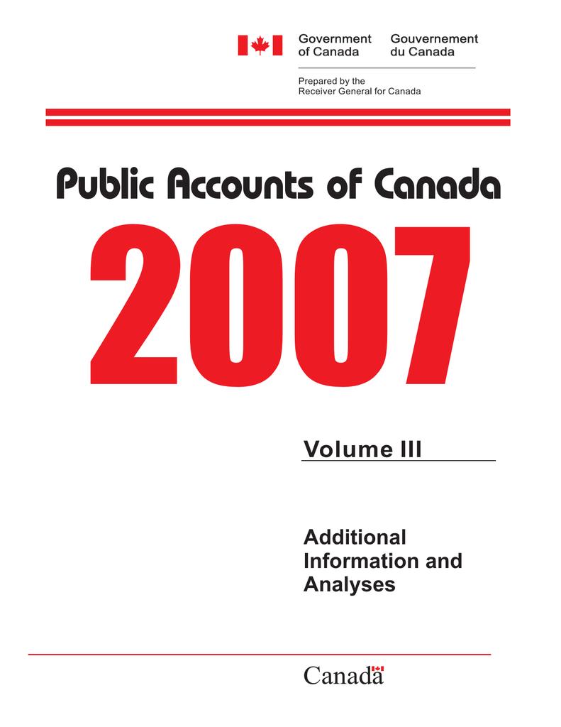 p51 1 2007 3e