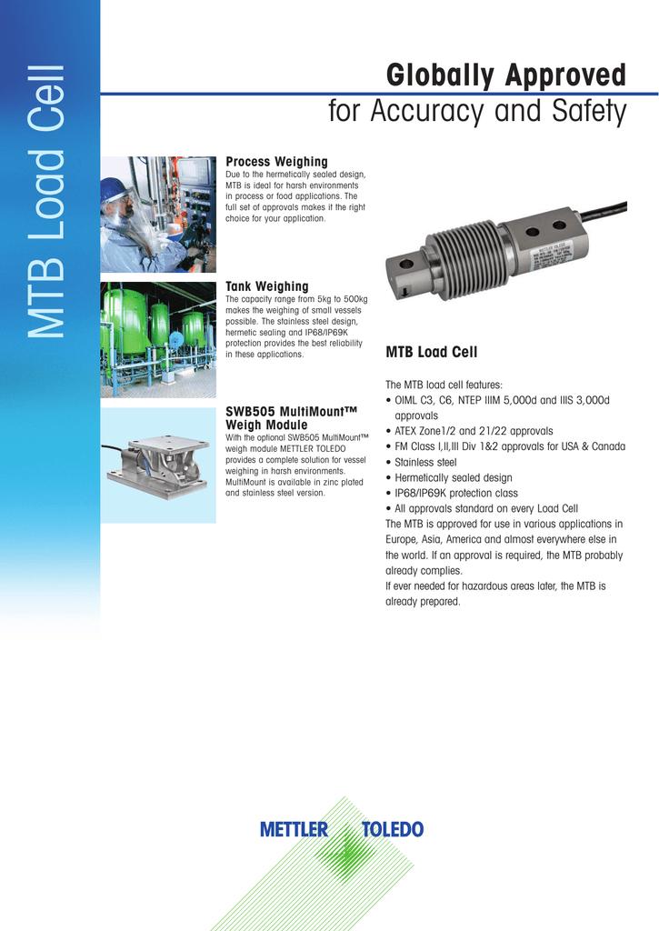 UNC6-32 Carbide Thread End Mill PLATIT Coated 4MM Shank CNC Milling Cutter Bit