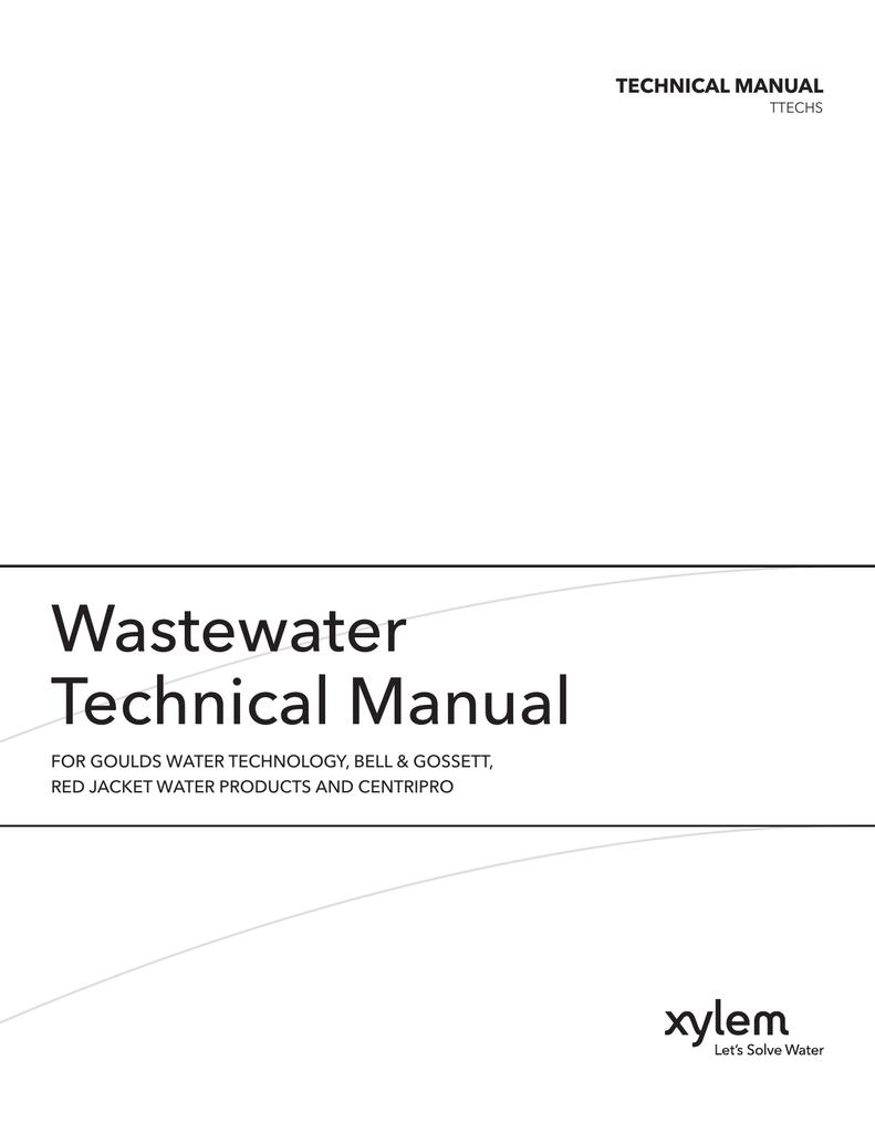 Diagram Float Wiring Switch A2e23 Modern Design Of Simplex Wastewater Technical Manual Manualzz Com Rh Bulldog Pump