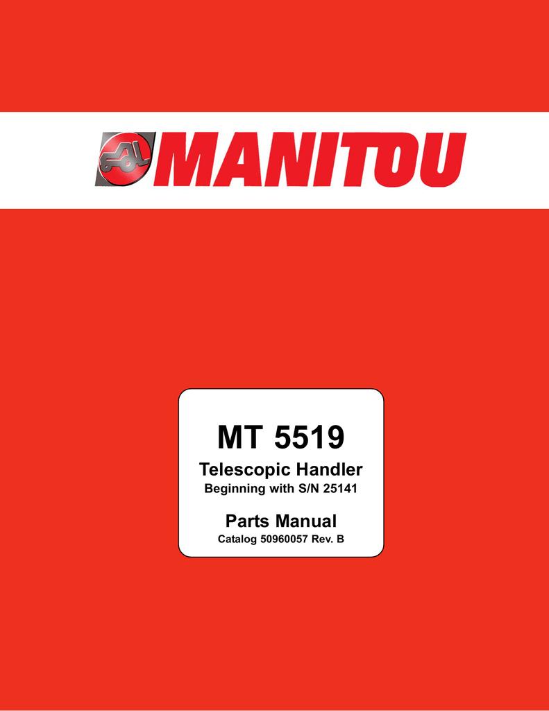 American Shifter 94986 Red Shift Knob with M16 x 1.5 Insert Drift King Logo