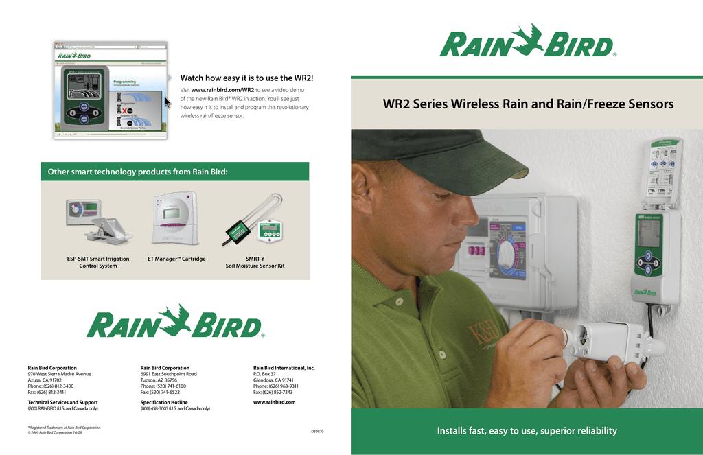 Brochure (PDF: 1 1 MB) | manualzz com