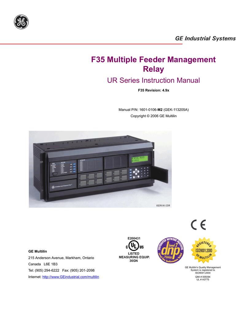 PCTEL 2304WT V.9X MDC MODEM DOWNLOAD DRIVERS