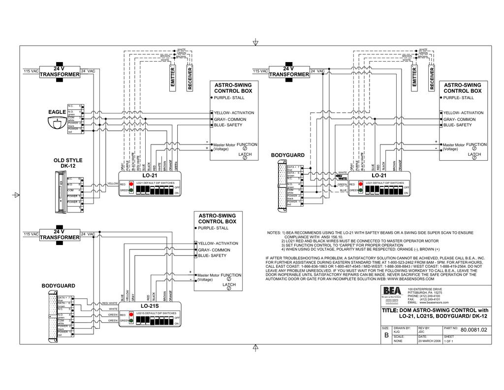 1995 Chevy Astro Wiring Diagram Schematics Www Topsimages Com Sierra