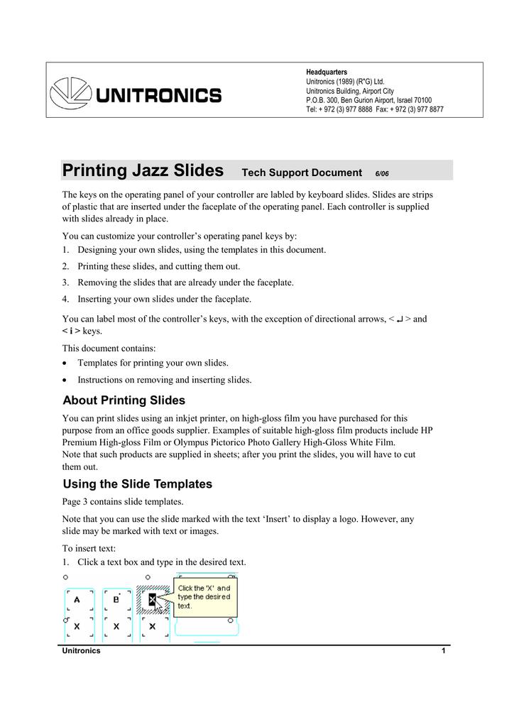 Article No : MJ20-JZ-SL1 | manualzz com