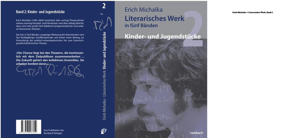 d03eb29d9cedb Erich Michalka Literarisches Werk Bd 02 UBHD 2015-02-16