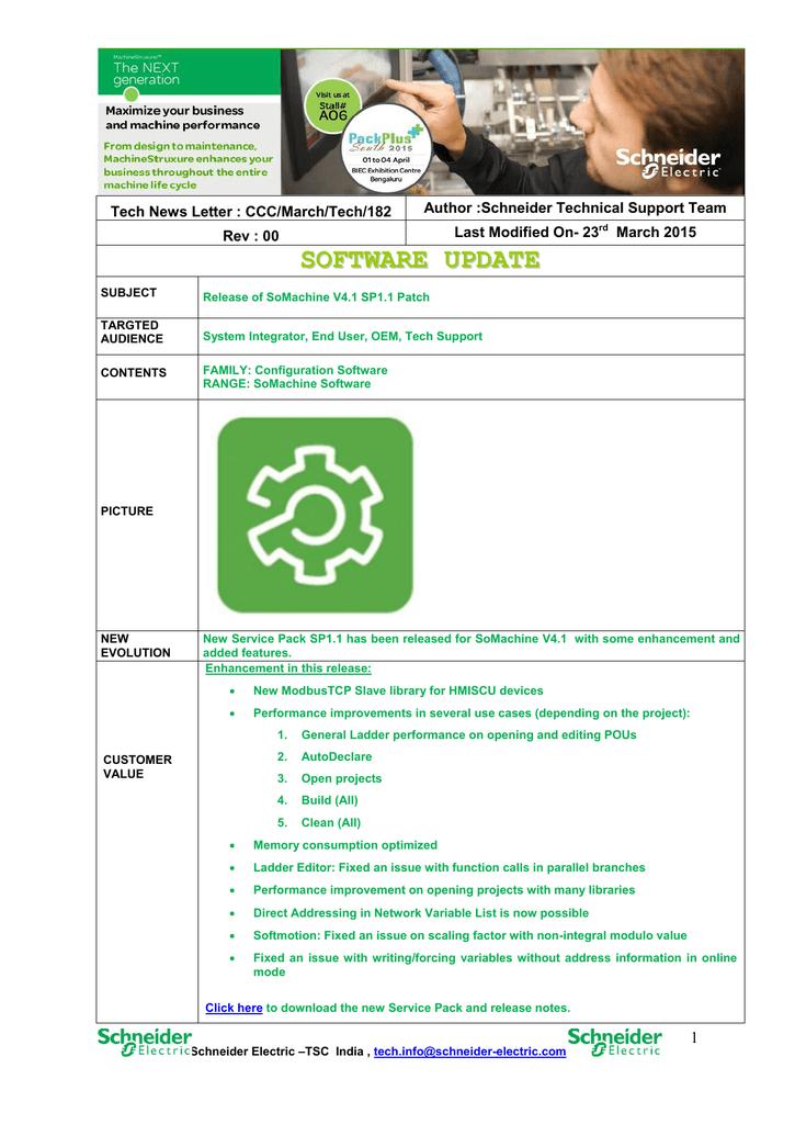 Document 11470593 | manualzz com