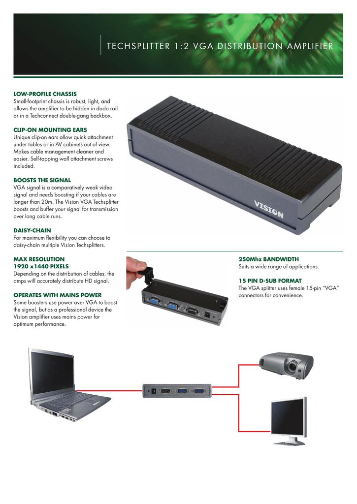 Catálogo de producto (pdf eng)] | manualzz com