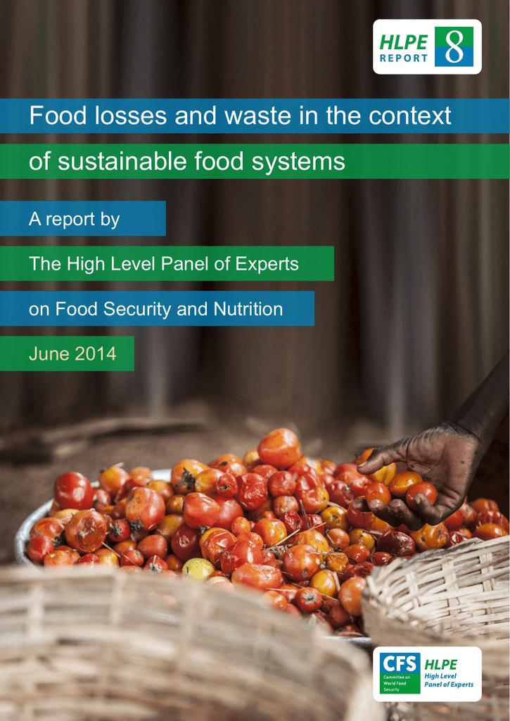 local food security expert - 591×825