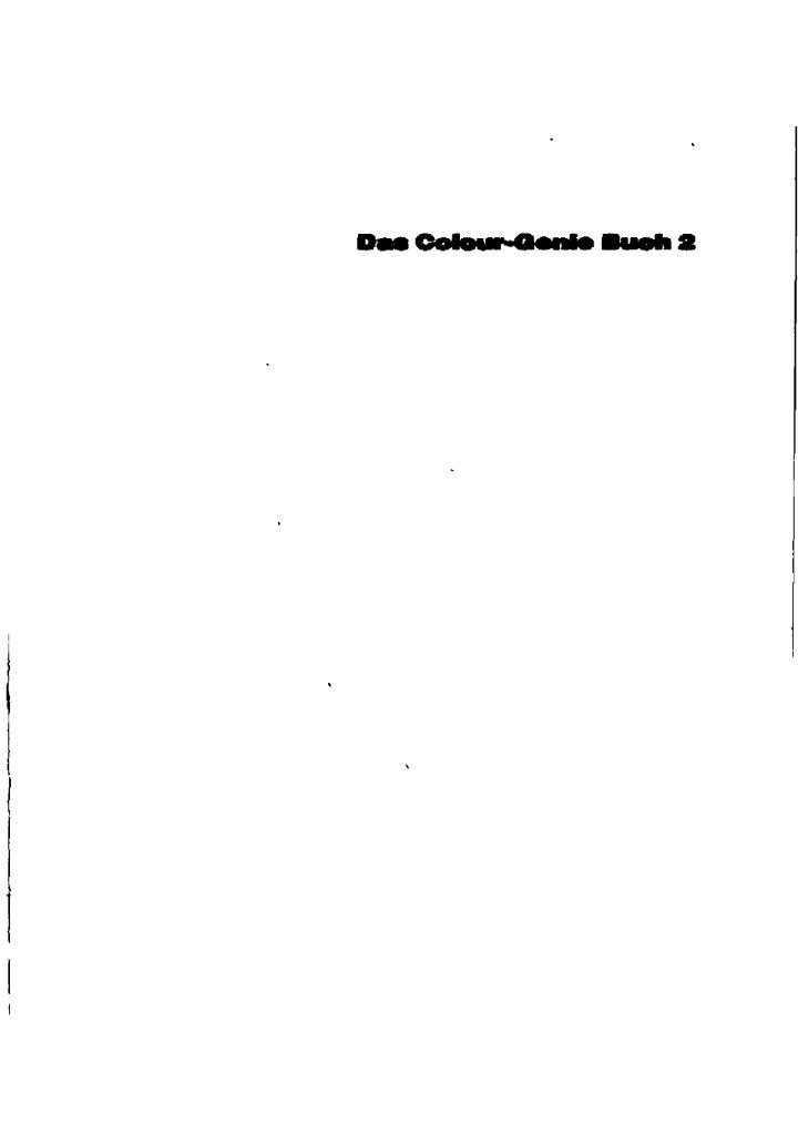 Cg Buch2 Ger Bw Manualzz Com