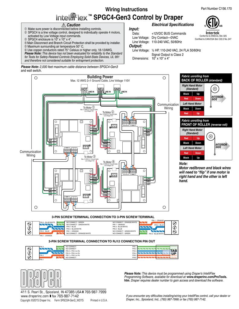 Rj12 Pinout Wiring Diagram Worksheet And Class A Cat 5 Hand Control Detailed Schematics Rh Lelandlutheran Com Rj11 To Rj45 Rj25
