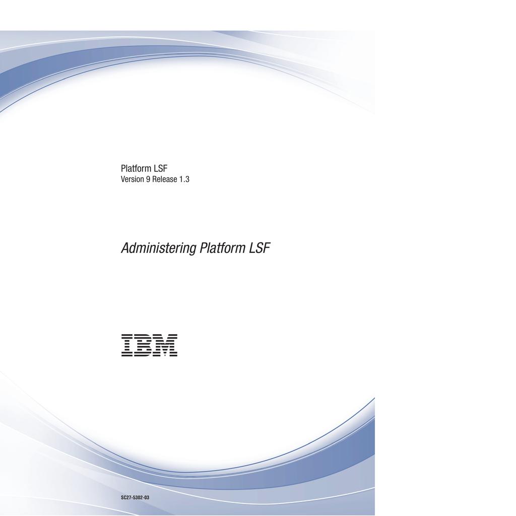 LSF9 1 3_admin | manualzz com