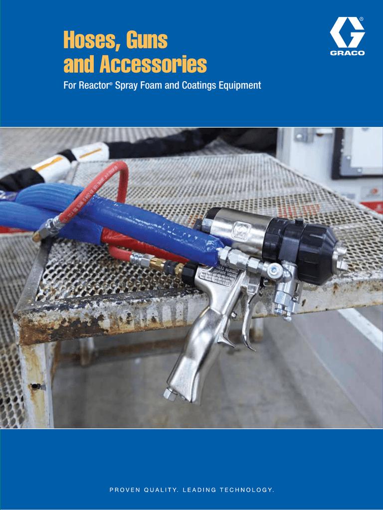 Graco Fusion Air-Purge AP Flat Tip Medium Fluid Flow FT0838