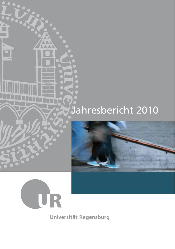 lehrbuchsammlung uni regensburg