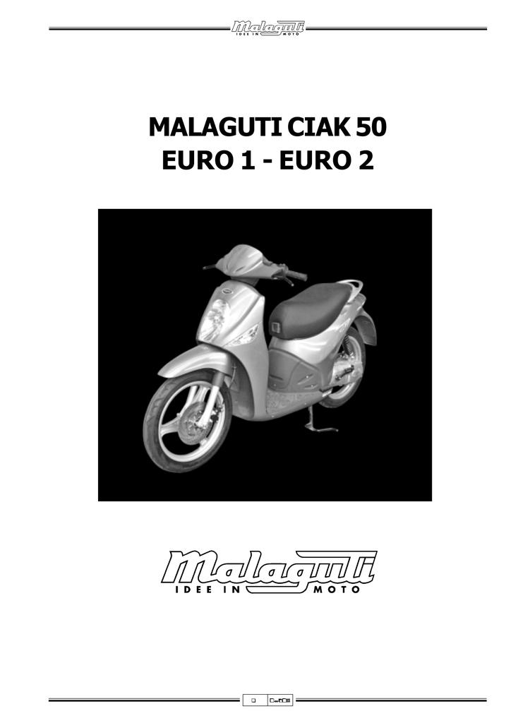 variomatik pesos m/áximo de scooter 20/x 17/ /8,50/g