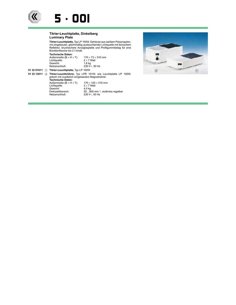 46/lt. Koffer Monokey DLM46ATrekker Dolomiti aus nat/ürlichem Aluminium