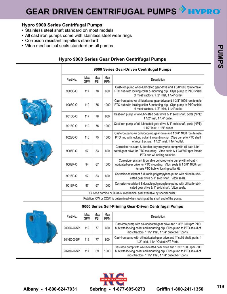 BUNA-N 2120-0010 MECHANICAL SEAL HYPRO