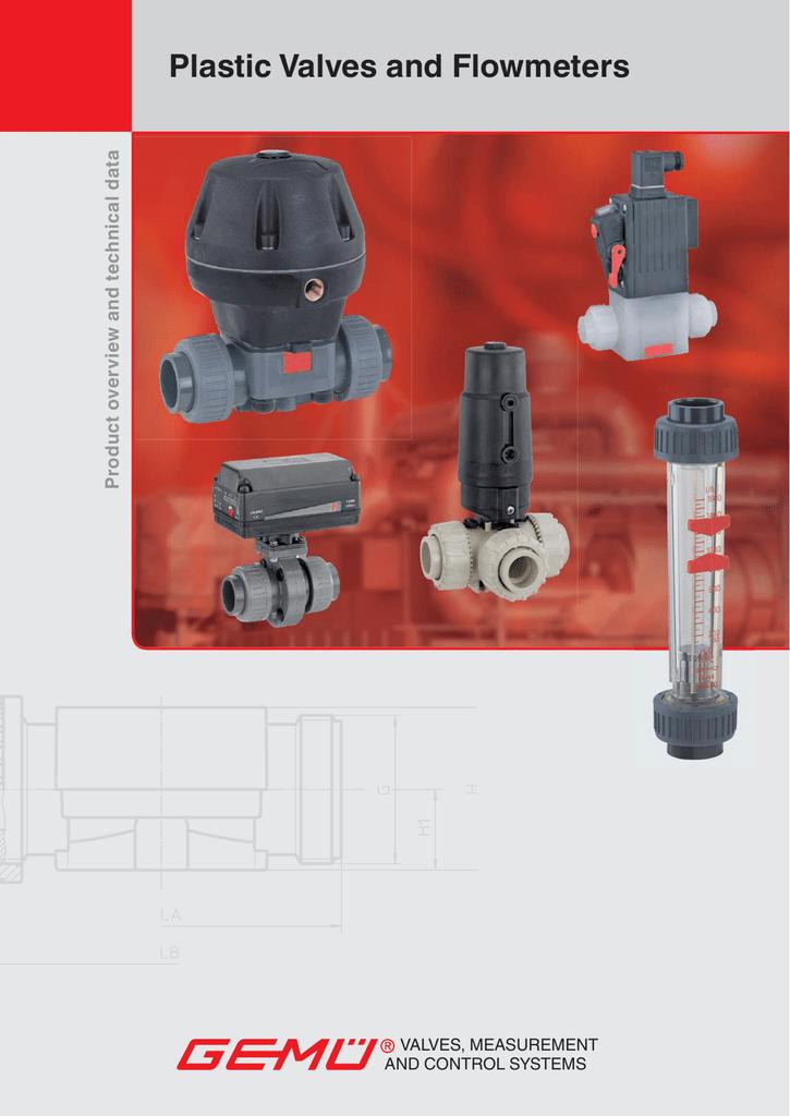 Standard Motor Products VA12 Vacuum Actuator Standard Ignition