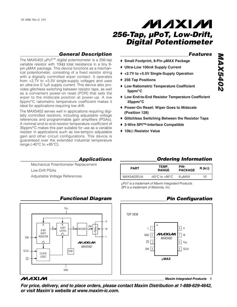 One Wiring Diagram Besides Potentiometer Variable Resistor Wiring