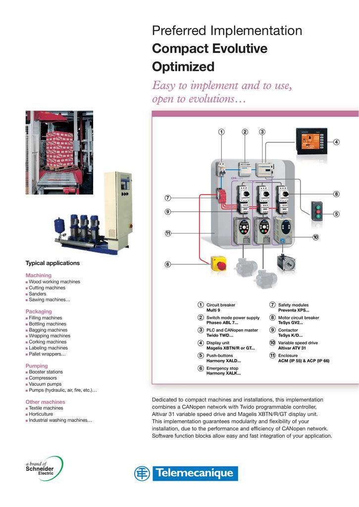PDF file, 296 Kb) | manualzz com